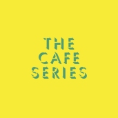 TheCafeSeries