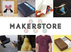 MakerStore