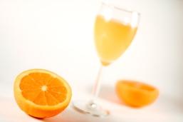 orange-juice-1-1491009