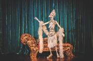 The Daisy Theatre_publicity image