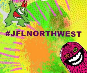 JFLNorthwest