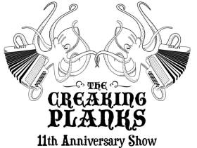 CreakingPlanks2