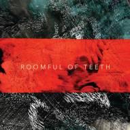 RoomfulofTeeth
