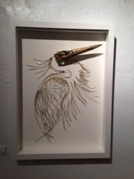 BirdLeeRoberts