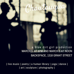 BlueGirlDirtMarch6