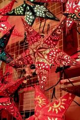 ChinatownStars