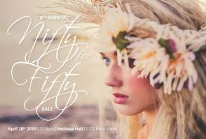 NFF Sale 2016 Front (3)