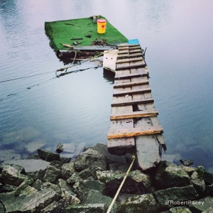 Pacey-Fraser-River-Dock