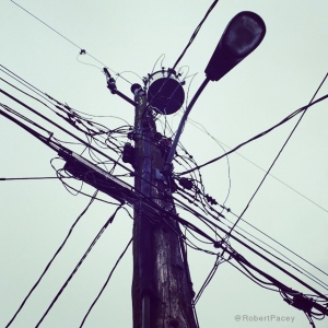 Pacey-Power-Lines