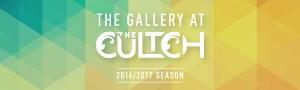 TheCultchCallToArtists