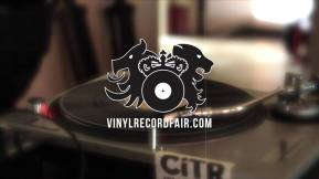 VinylRecordFair