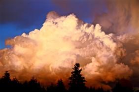 ThundercloudsEastVanMelWoo