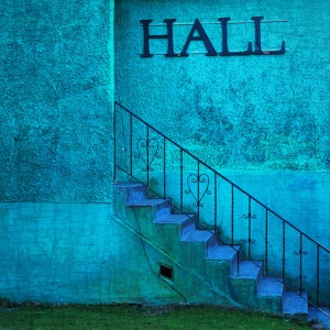 WISE Hall
