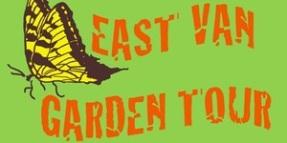 EastVanGardenTour