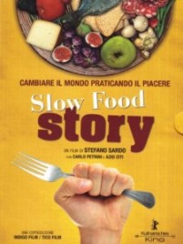 slow-food-story-225x300