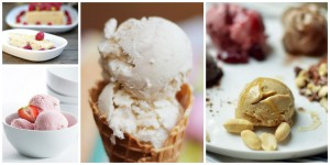 UncommonCafeFrozenDesserts