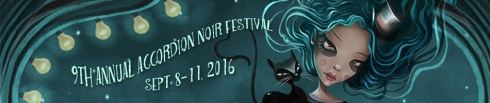 AccordionNoir2016