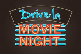 DriveInMovie