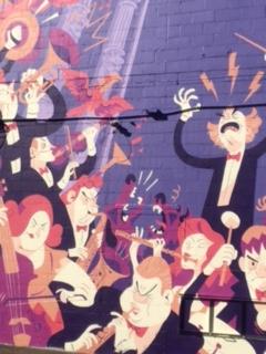MuralFestConcert2