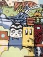 MuralFestFlatlands2