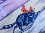 MuralFestMakerLabs