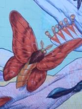 MuralFestMakerLabs2