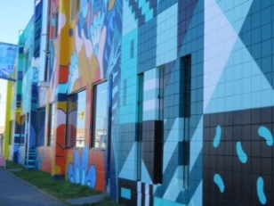 MuralFestMakerLabs3