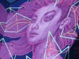 MuralFestMakerLabs4