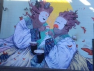 MuralFestMakerLabsBack