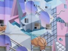 MuralFestMountPleasant