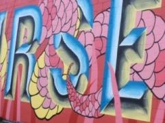 MuralFestSnake2