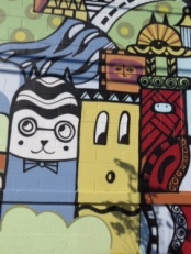 MuralFestWestern