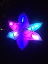 lantern201612