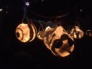 lantern20163