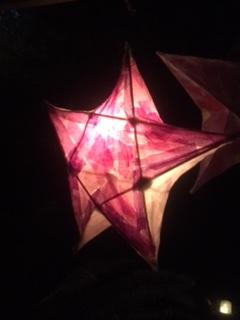 lantern20166