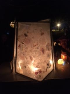 lantern20168
