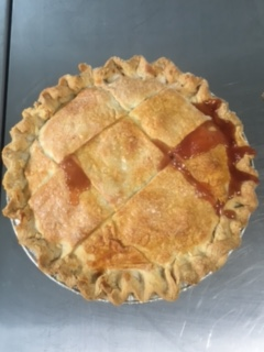 PieFinished2