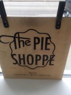 PieTheShoppe