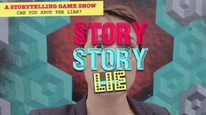 storystorylie
