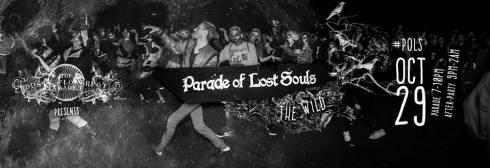 paradeoflostsouls2016