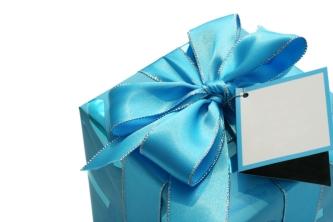 giftboxbluestevenbulhoes