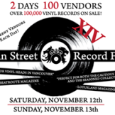 mainstreetrecordfair