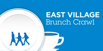 eastvillagebrunchcrawlvancouverfoodster