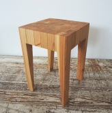press-stool