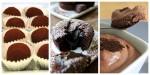chocolateloversclass