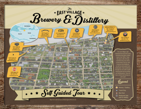 EastVillageBreweryTour.png