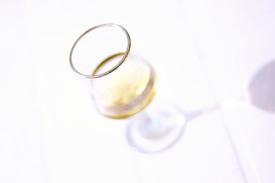 whiskeydenisedocherty