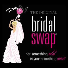 BridalSwap