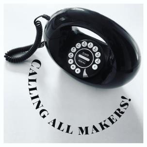 CallingALLMakers