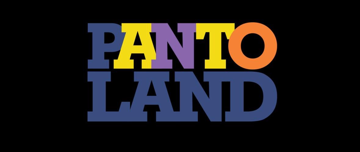 PantoLand